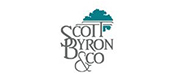 ScottByron_color2015.jpg