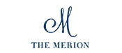 merion_color2015.jpg