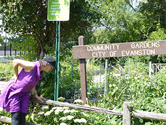 JM-at-Community-Garden.jpg
