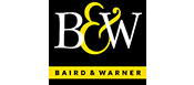 2016 CE sponsor BairdWarner-Color.jpg