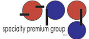 2016 CE Sponsor Specialty Premium Group