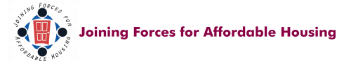 Joining_Force_logo.png